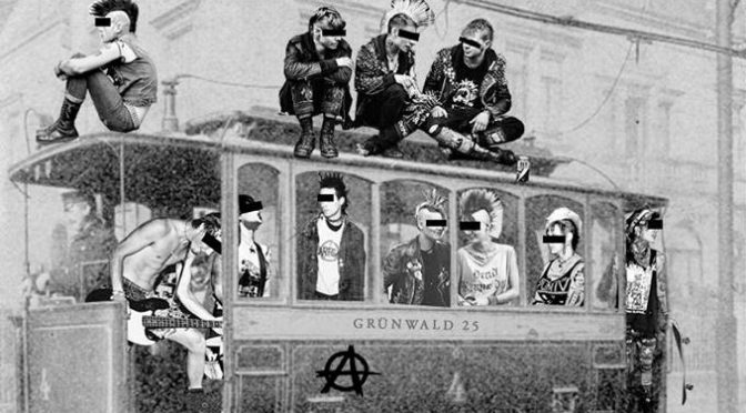 tram-flyer